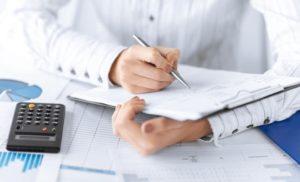 principalele-prevederi-ale-oug-nr-99-2020-privind-unele-masuri-fiscale-modificarea-unor-acte-normative-a6463-300×182