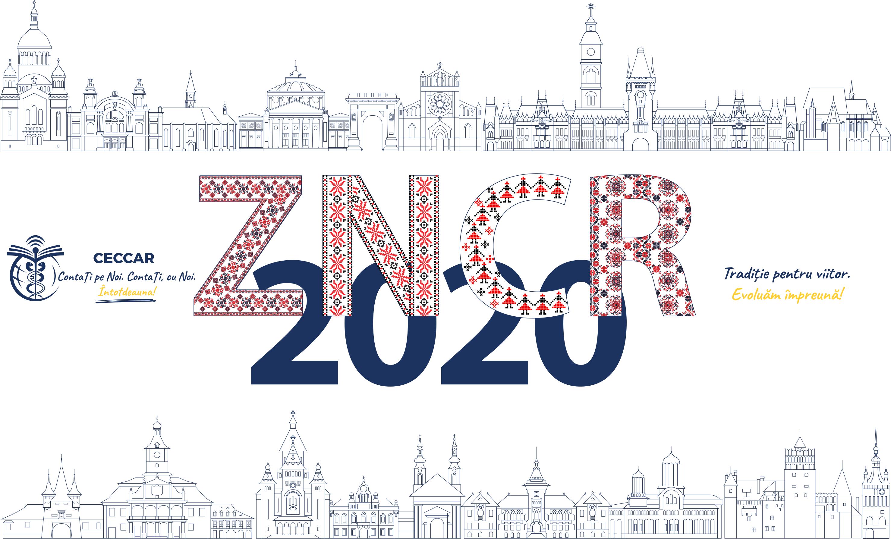 ZNCR 2020