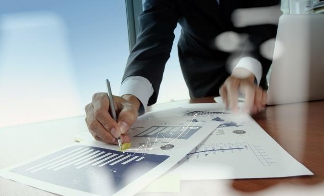 au-fost-modificate-normele-privind-procedura-de-acordare-a-certificatului-de-amanare-de-la-plata-in-a6496