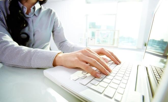 domeniile-de-activitate-si-procedura-pentru-autorizarea-furnizorilor-de-formare-profesionala-sa-desfasoare-s8799