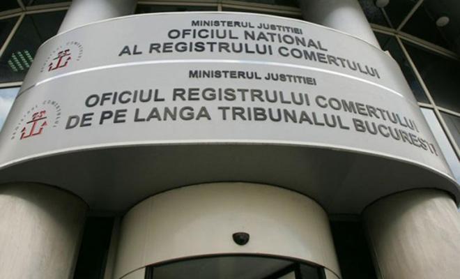 noile-reglementari-privind-scutirea-de-obligatia-depunerii-la-onrc-a-declaratiei-anuale-privind-beneficiarul-a6501