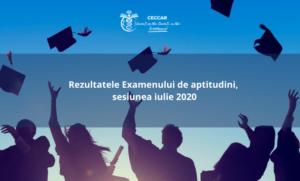 Rezultatele-Examenului-de-aptitudini-sesiunea-iulie-2020-300×181