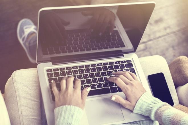 programul-national-competente-digitale-pentru-angajatii-din-sectorul-imm-urilor-finantat-prin-s8873