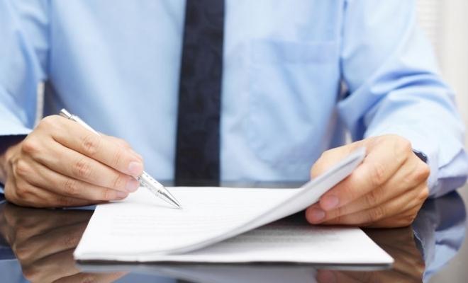 modelul-cererii-si-al-documentelor-prevazute-la-art-4-alin-2-din-hg-nr-719-2020-privind-procedura-s9359