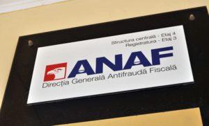 anaf-va-finaliza-dezvoltarea-sistemului-informatic-saf-t-in-iulie-2021-s10477-300×182