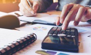 noi-reglementari-in-domeniul-contabilitatii-publicate-in-monitorul-oficial-s10668-300×182