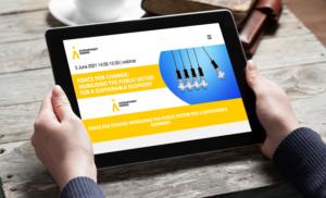 webinar-accountancy-europe-factor-al-schimbarii-mobilizarea-sectorului-public-pentru-asigurarea-a7848-300×182