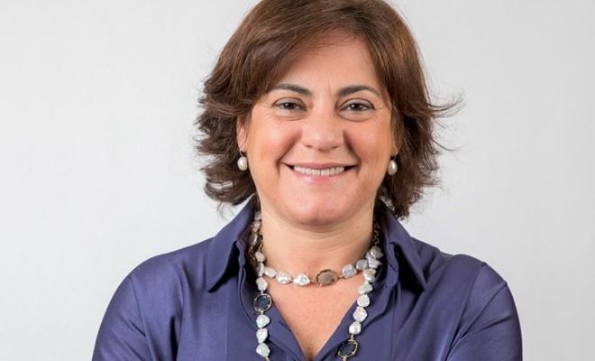 gabriela-figueiredo-dias-prima-femeie-presedinte-al-consiliului-pentru-standarde-internationale-de-a8470