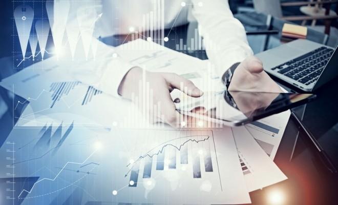 oug-privind-implementarea-facturii-electronice-publicata-in-monitorul-oficial-s13059 (1)