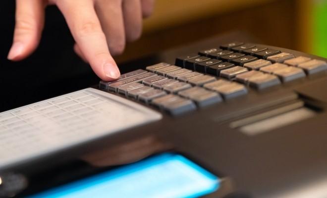 reminder-30-noiembrie-termenul-limita-pentru-conectarea-aparatelor-de-marcat-electronice-fiscale-la-a8469